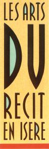 www.artsdurecit.com