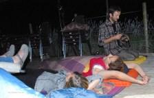 plus petit FESTIVAL DE CONTES du monde, nuit contée sous les étoiles