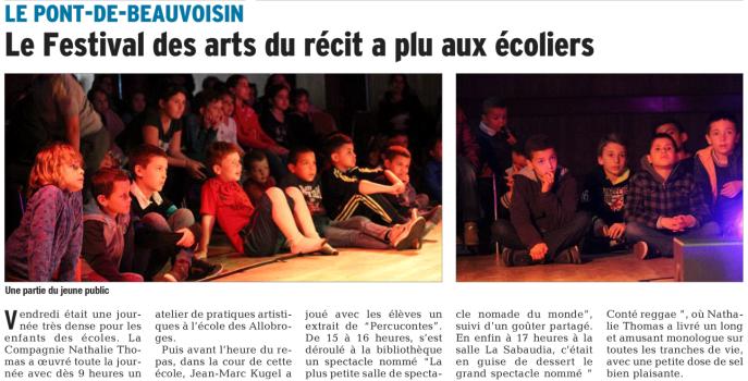 DL_160516_Le-festival-des-arts-du-recit-a-plu-aux-ecoliers