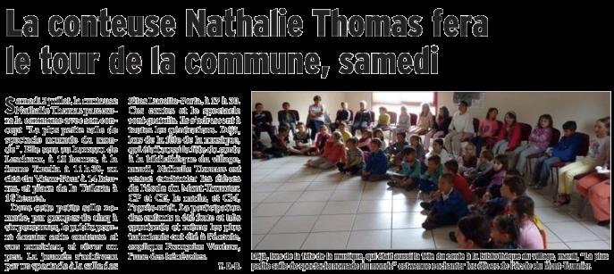 DL_270616_Tournée-de-la-PPSSNM-samedi-2-Juillet