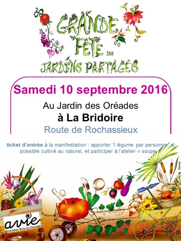 grande-fête-des-jardins-partages-a-la-bridoire-1
