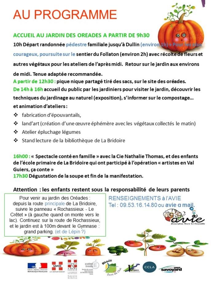 grande-fete-des-jardins-partages-a-la-bridoire-2